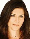 Booking Info for Rachel Campos-Duffy
