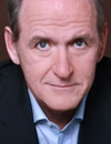 Booking Info for Richard Jenkins