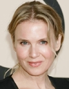 Booking Info for Renée Zellweger