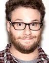 Booking Info for Seth Rogen