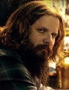 Booking Info for Jamey Johnson