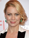 Booking Info for Laurie Holden