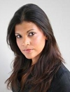 Booking Info for Aida Rodriguez