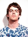 Booking Info for Ryan Hemsworth