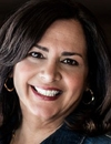 Booking Info for Kathy Caprino