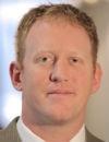 Rob O'Neill Speaker Bio