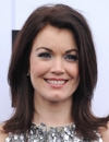 Booking Info for Bellamy Young