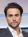 Booking Info for Jack Falahee