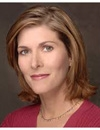Booking Info for Sharyl Attkisson