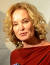 Booking Info for Jessica Lange