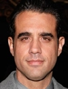 Booking Info for Bobby Cannavale