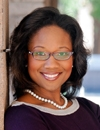 Booking Info for Dr. Talithia Williams