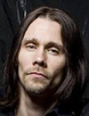 Booking Info for Myles Kennedy