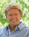 Booking Info for Peter Cetera