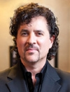 Booking Info for Scott Borchetta