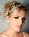 Booking Info for Busy Philipps