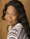 Booking Info for Angela Robinson
