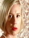 Booking Info for Liza Weil