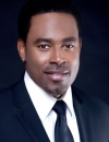 Booking Info for Lamman Rucker