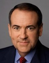 Booking Info for Mike Huckabee