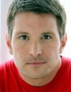 Booking Info for Ty Herndon