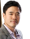 Booking Info for Randall Park
