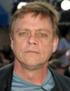 Booking Info for Mark Hamill