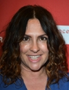 Booking Info for Jill Soloway