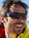 Booking Info for Kevin Jorgeson