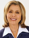 Booking Info for Barbara Boxer