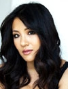 Booking Info for Constance Wu