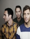 Booking Info for Smallpools