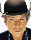 Booking Info for Bob Dylan