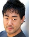 Booking Info for Kenneth Choi