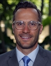 Booking Info for Shawn DuBravac