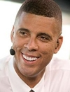 Booking Info for Brad Daugherty