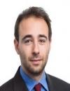 Booking Info for Yascha Mounk
