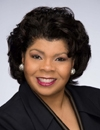 Booking Info for April Ryan
