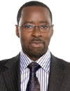 Booking Info for Courtney Vance