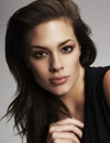 Booking Info for Ashley Graham