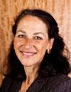 Booking Info for Margaret Hamburg