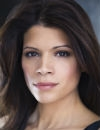 Booking Info for Andrea Navedo