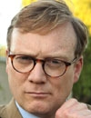 Booking Info for Andy Daly