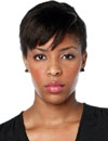 Booking Info for Jessica Williams
