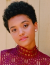 Booking Info for Kiersey Clemons