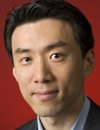 Booking Info for David Eun