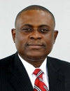 Booking Info for Dr. Bennet Omalu