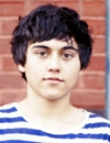 Booking Info for Brandon Wardell