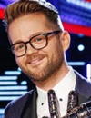 Booking Info for Josh Kaufman