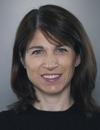 Booking Info for Julie Bornstein